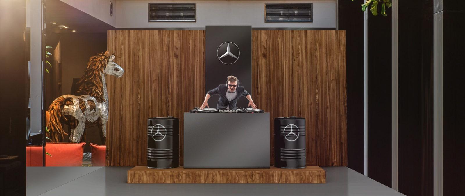 riga Mercedes Benz_05