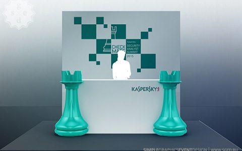 Kaspersky LAB SGED