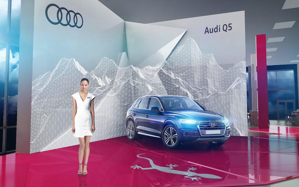 Audi_quattro_eventdesign_sged_09