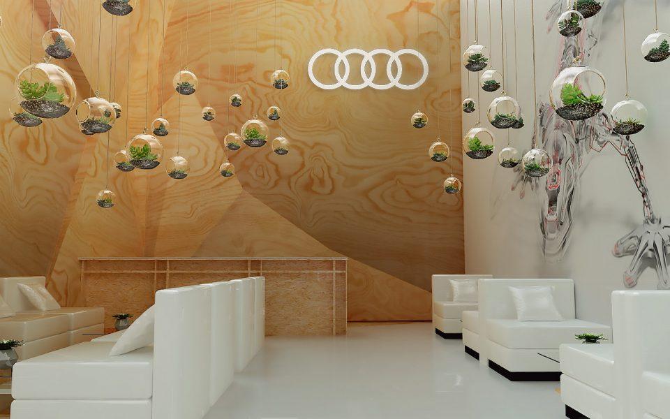 Audi_quattro_eventdesign_sged_19