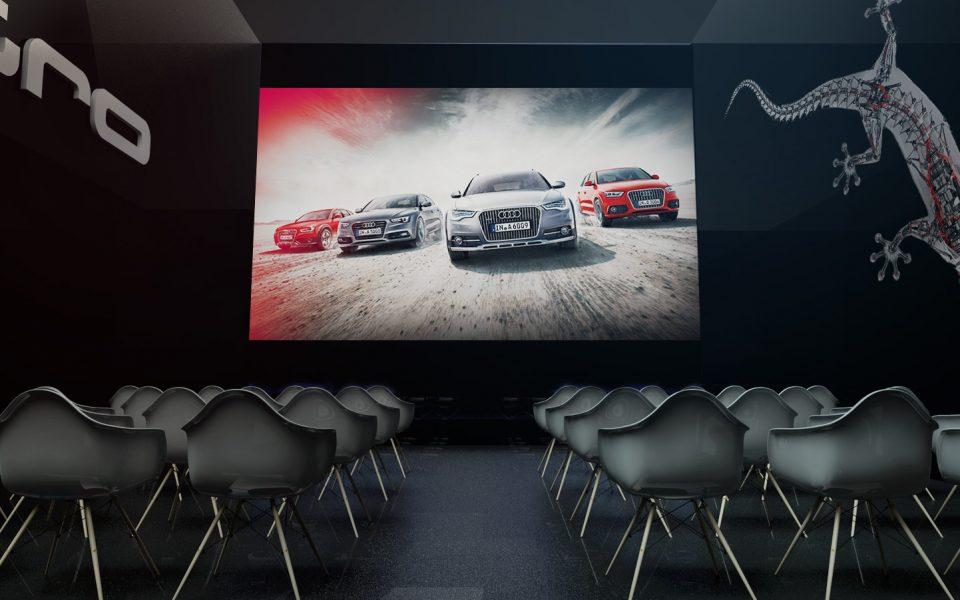 Audi_quattro_eventdesign_sged_21