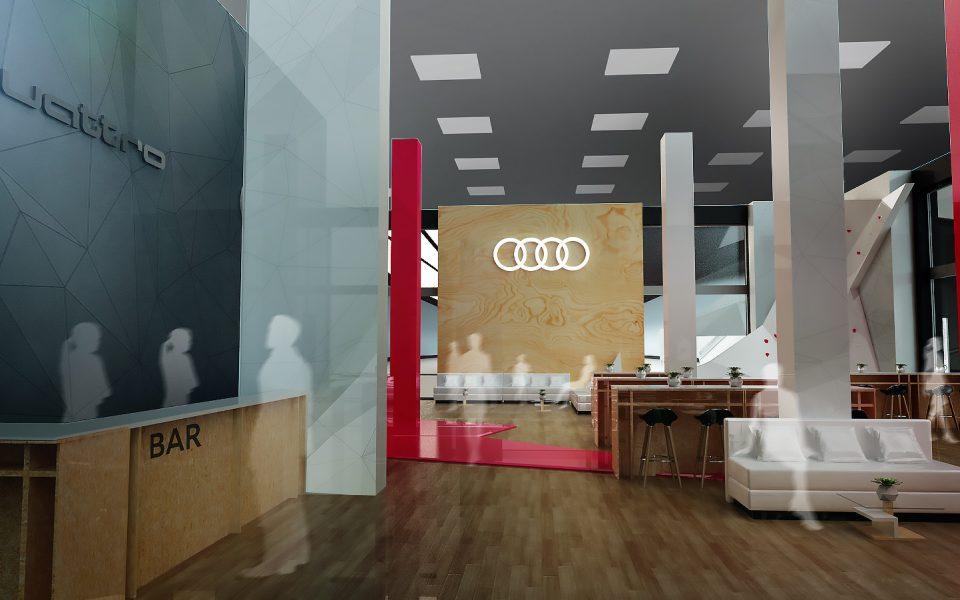 Audi_quattro_eventdesign_sged_23