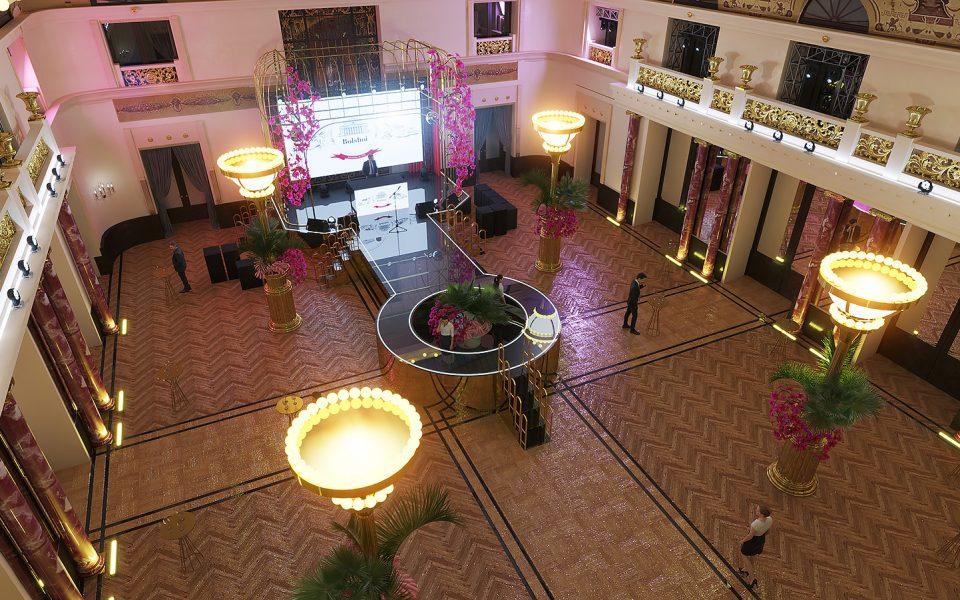 Bolshoy_event_Metropol_sged_3
