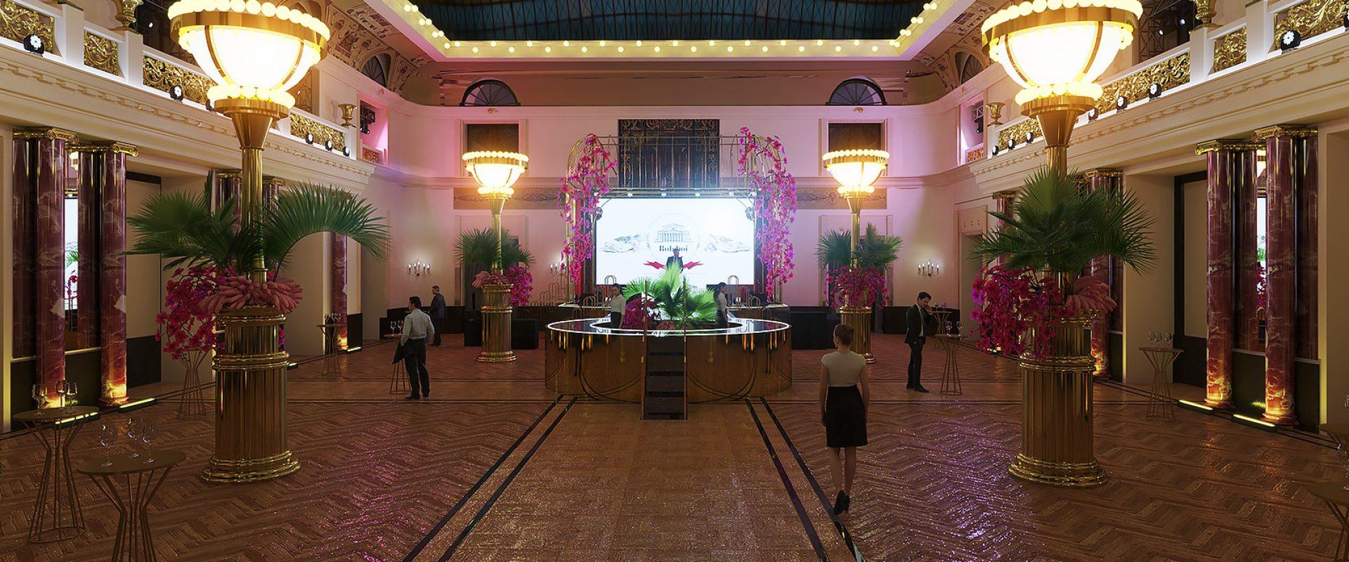 Bolshoy_event_Metropol_sged_7
