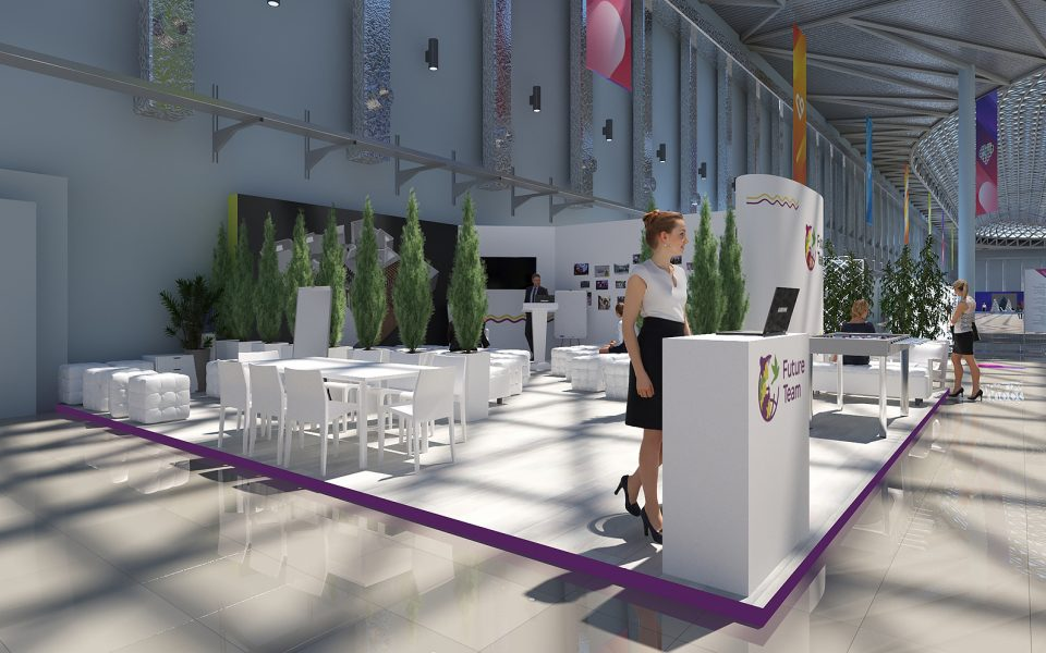 Dobor in russia event design_34