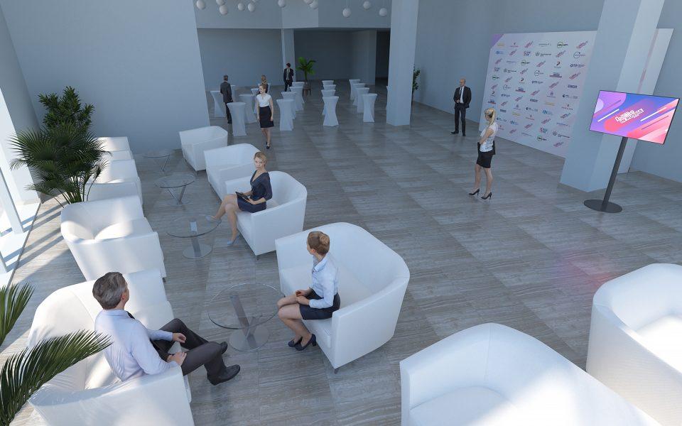 Dobor in russia event design_45