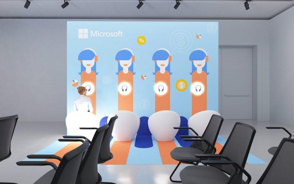 Microsoft_event_sged_6