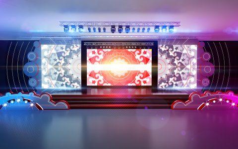 Stage_design_sged_008