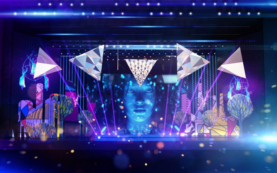 Stage_design_sged_009