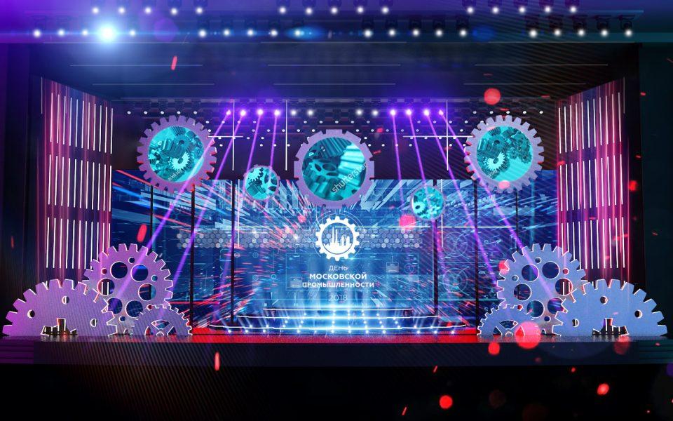 Stage_design_sged_015