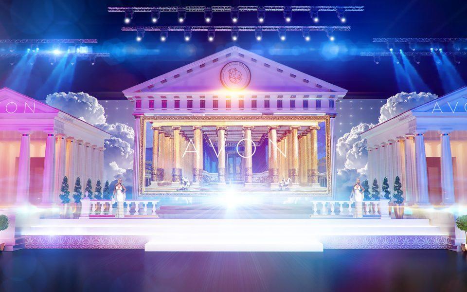 Stage_design_sged_017