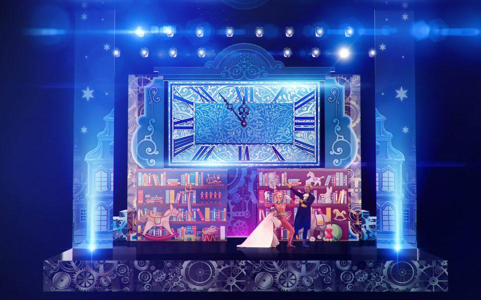 Stage_design_sged_024
