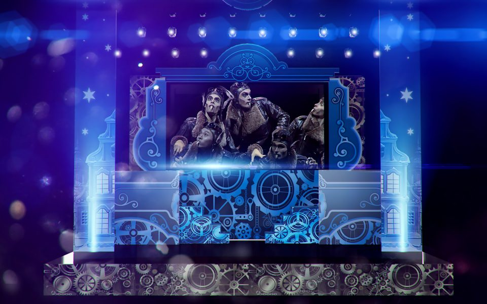 Stage_design_sged_025
