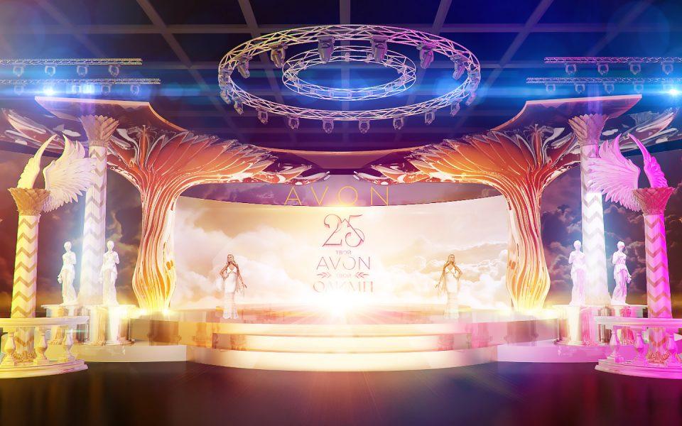 Stage_design_sged_039