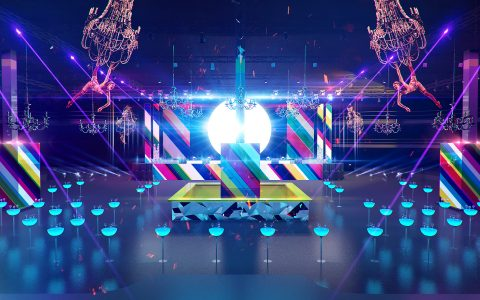 Stage_design_sged_046