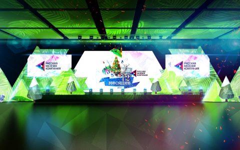 Stage_design_sged_059
