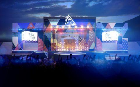 Stage_design_sged_080
