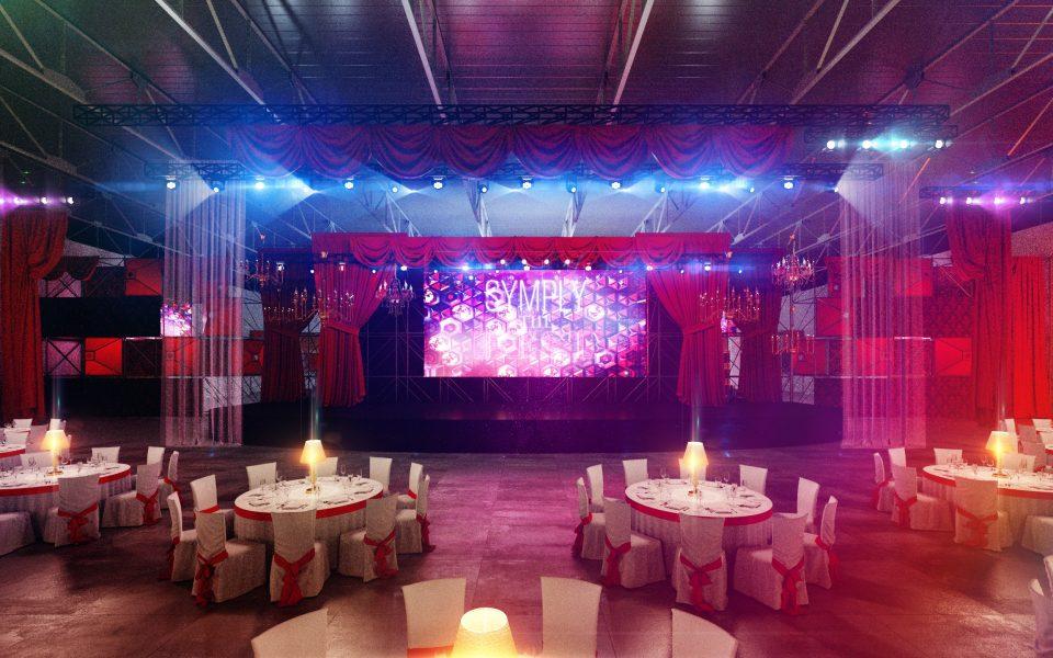 Stage_design_sged_104