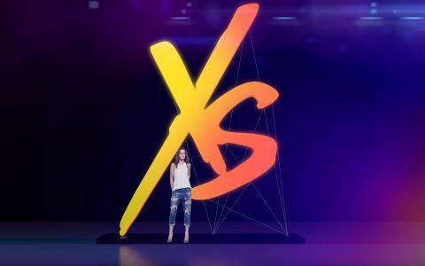 XS эстафета_10