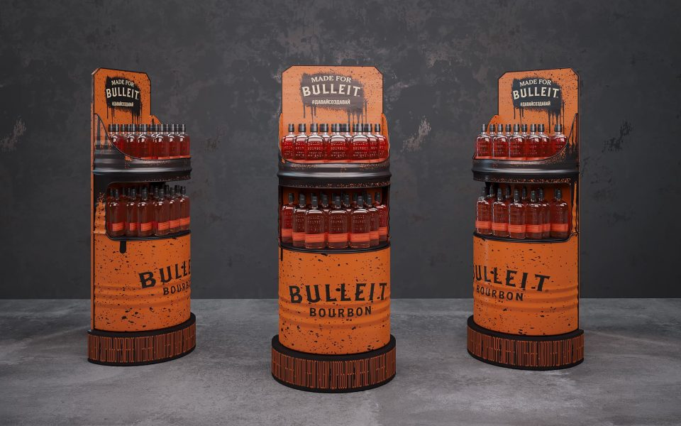 bulleit_btl_stand_design_sged_07