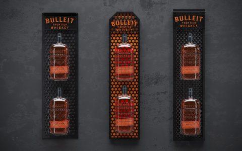 bulleit_btl_stand_design_sged_12