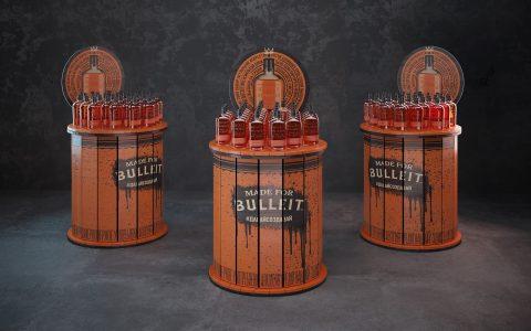 bulleit_btl_stand_design_sged_21