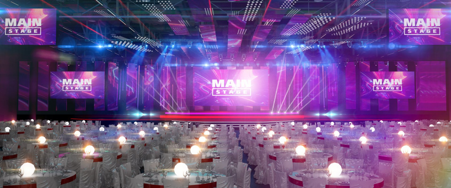 mainstage_sged_eventdesign_5