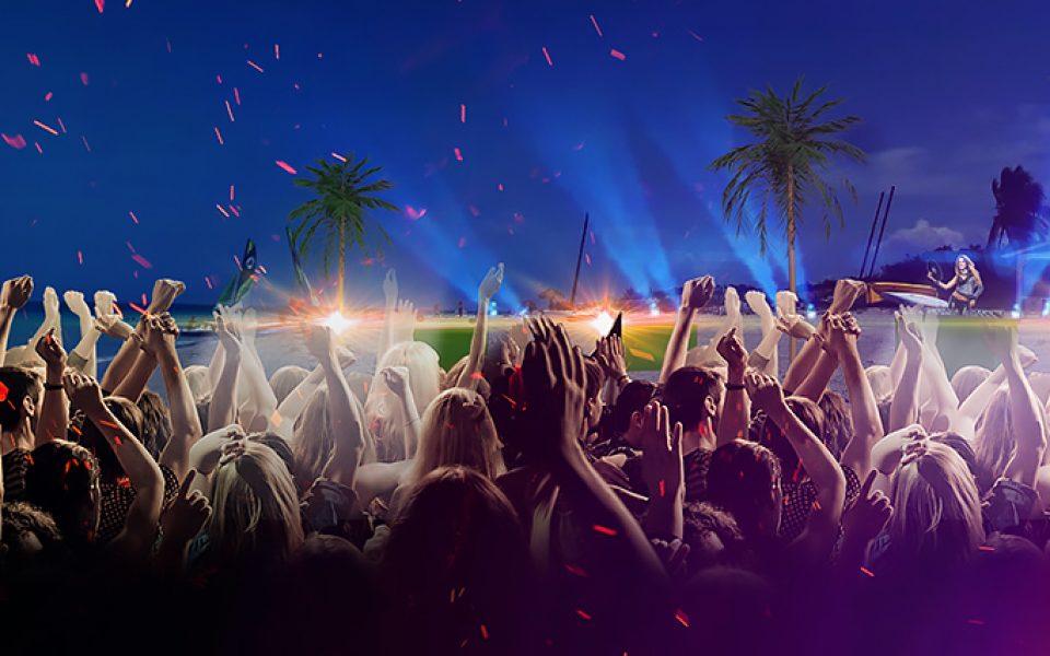 megafon kuba event travel_15
