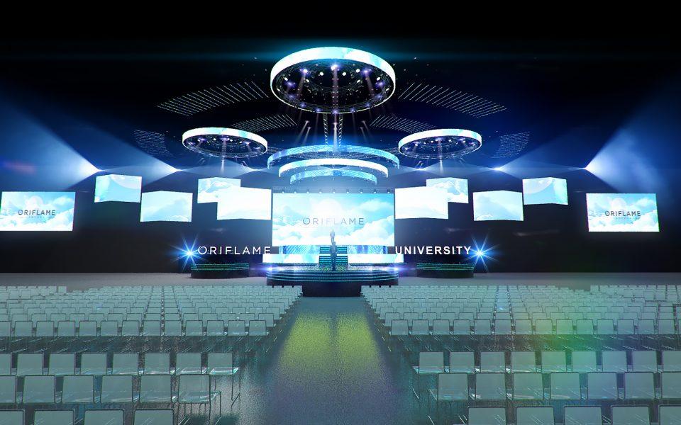 stage_design_sged2_1