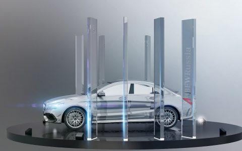 vent_design_auto_41
