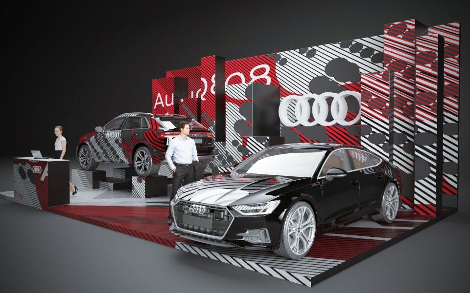 vent_design_auto_52